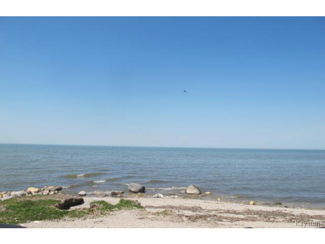 Photo 10: Photos:  in STLAURENT: Manitoba Other Residential for sale : MLS®# 1513881