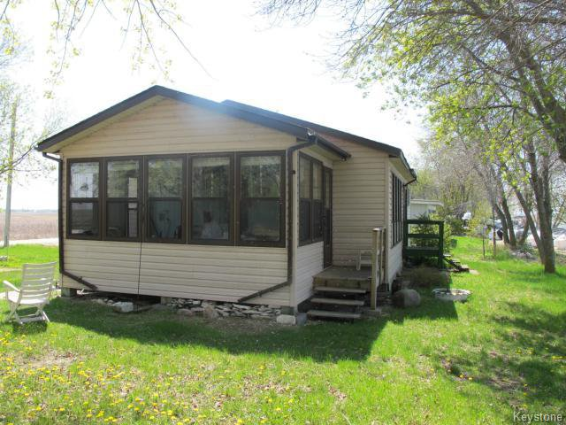 Photo 4: Photos:  in STLAURENT: Manitoba Other Residential for sale : MLS®# 1513881