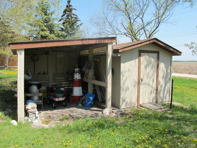 Photo 20: Photos:  in STLAURENT: Manitoba Other Residential for sale : MLS®# 1513881