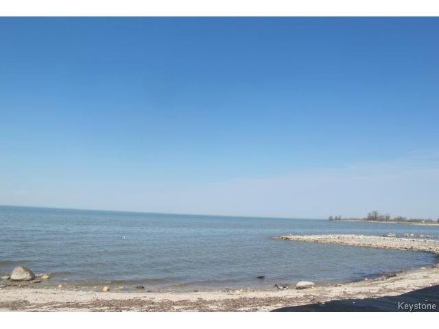 Photo 9: Photos:  in STLAURENT: Manitoba Other Residential for sale : MLS®# 1513881