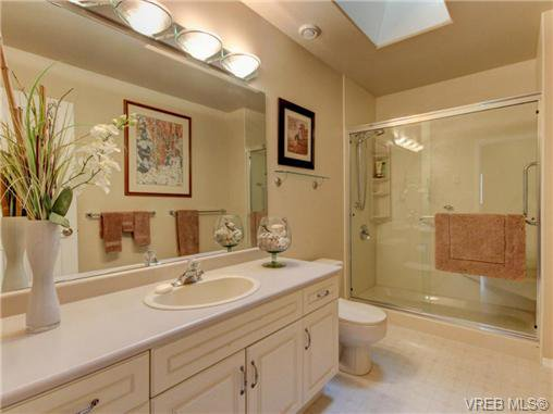 Photo 13: Photos: 1638 Mayneview Terr in NORTH SAANICH: NS Dean Park House for sale (North Saanich)  : MLS®# 704978