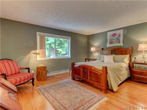 Photo 17: Photos: 1638 Mayneview Terr in NORTH SAANICH: NS Dean Park House for sale (North Saanich)  : MLS®# 704978