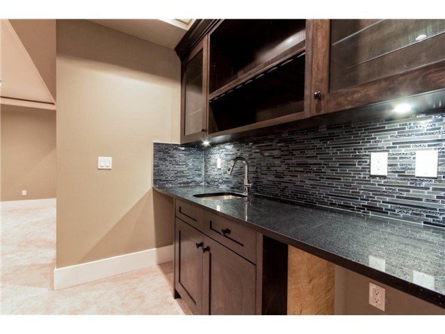 """Photo 14: Photos: 733 E 7TH Street in North Vancouver: Queensbury House for sale in """"QUEENSBURY"""" : MLS®# V1129157"""