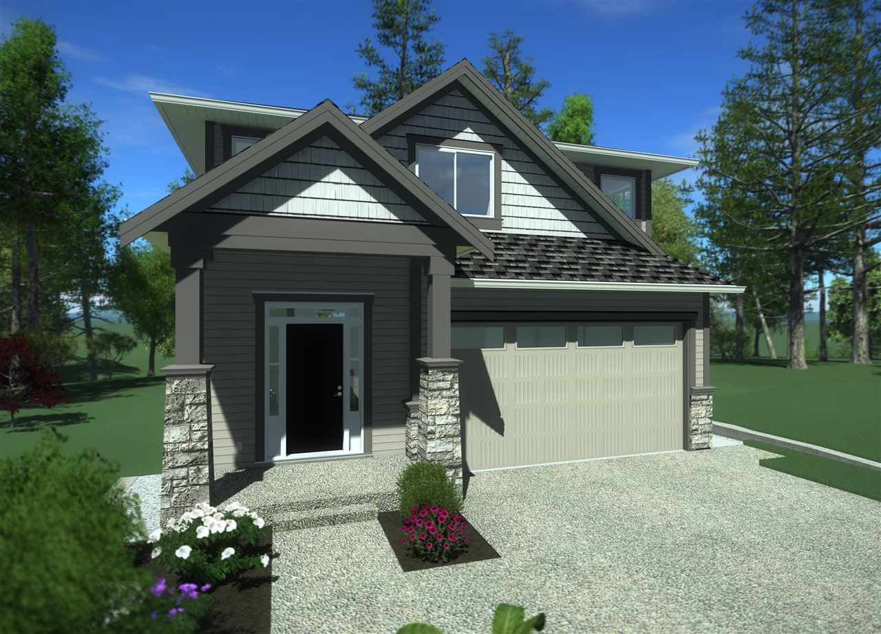 """Main Photo: 13029 237A Street in Maple Ridge: Silver Valley House for sale in """"CEDARBROOK SOUTH"""" : MLS®# R2157122"""