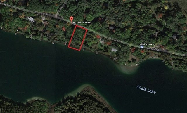 Main Photo: 70 Chalk Lake Road in Scugog: Rural Scugog Property for sale : MLS®# E3921749