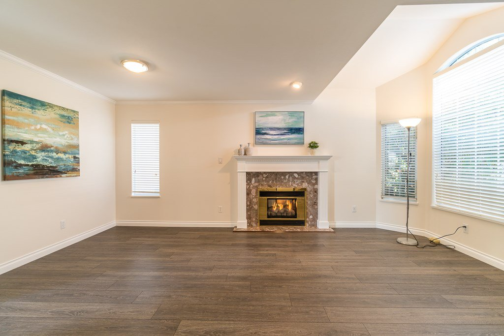 Main Photo: 7 8071 GARDEN CITY Road in Richmond: Garden City Townhouse for sale : MLS®# R2210138