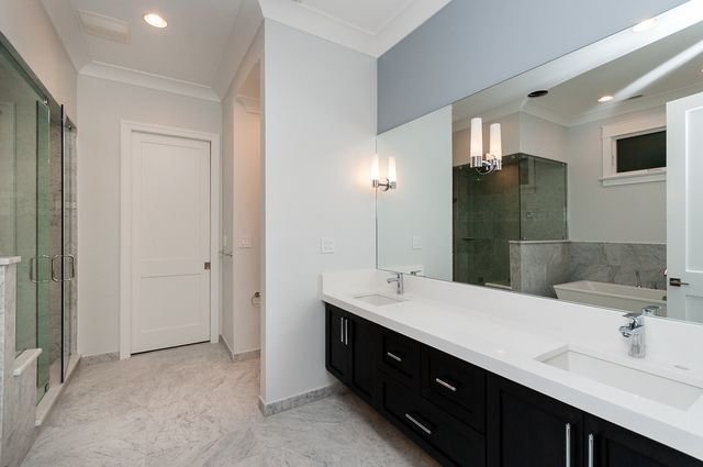 Photo 10: Photos: 863 Mozart Street in CHICAGO: CHI - West Town Single Family Home for sale ()  : MLS®# 09885025