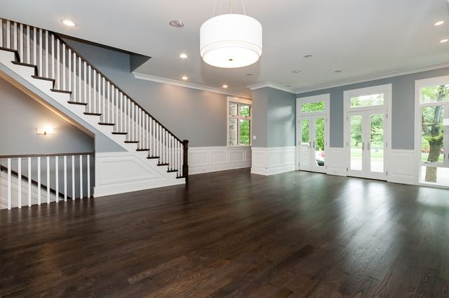 Photo 2: Photos: 863 Mozart Street in CHICAGO: CHI - West Town Single Family Home for sale ()  : MLS®# 09885025