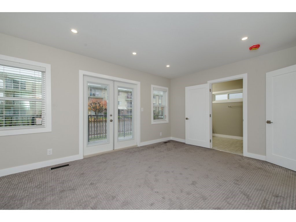 Photo 12: Photos: 9422 COOK Street in Chilliwack: Chilliwack N Yale-Well House for sale : MLS®# R2324374