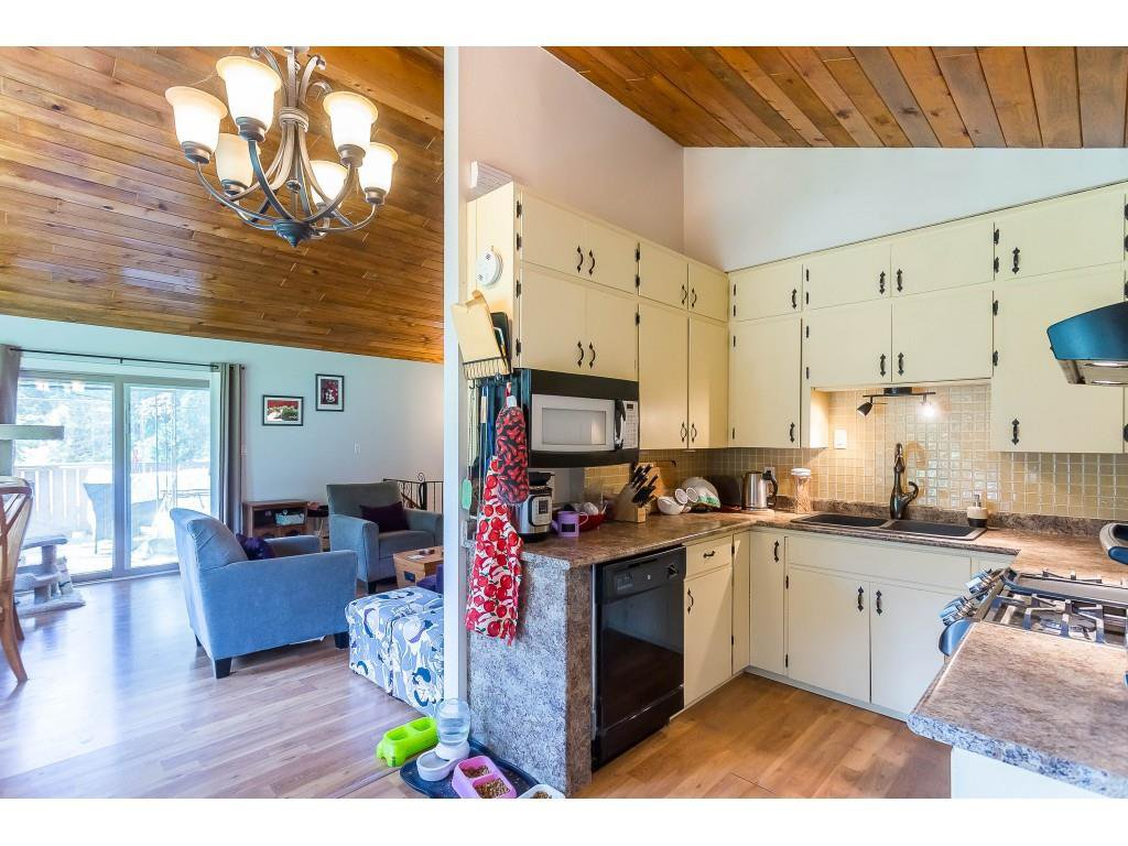 Photo 5: Photos: 50855 WINONA Road in Sardis - Chwk River Valley: Chilliwack River Valley House for sale (Sardis)  : MLS®# R2378591