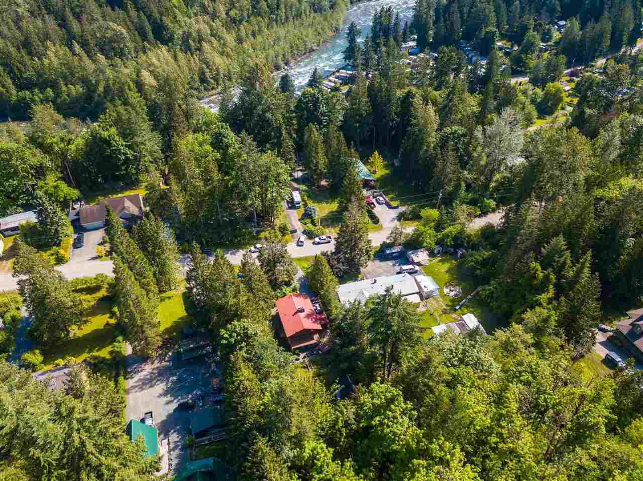 Photo 19: Photos: 50855 WINONA Road in Sardis - Chwk River Valley: Chilliwack River Valley House for sale (Sardis)  : MLS®# R2378591