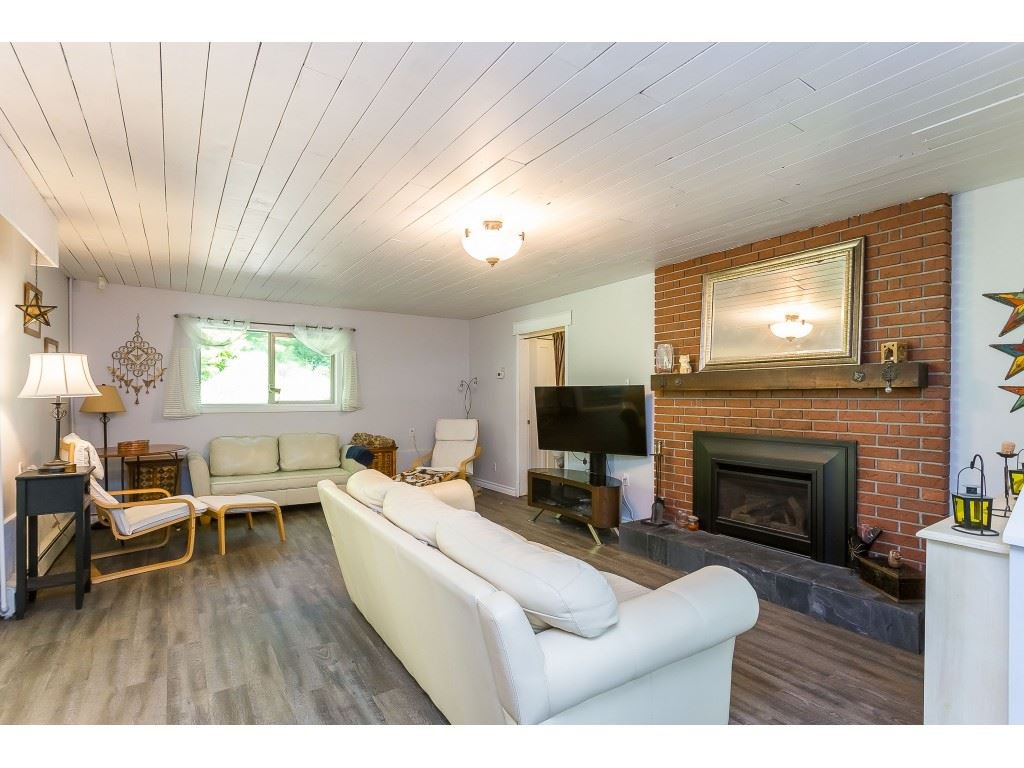Photo 12: Photos: 50855 WINONA Road in Sardis - Chwk River Valley: Chilliwack River Valley House for sale (Sardis)  : MLS®# R2378591
