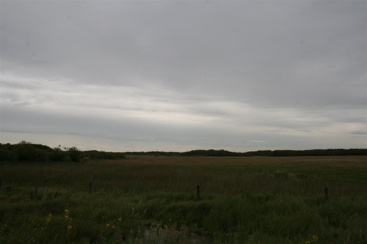 Main Photo: W4-17-50-14-NW: Rural Beaver County Rural Land/Vacant Lot for sale : MLS®# E4205947