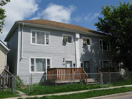 Main Photo: 553 to 557 Chalmers Ave.: Condominium for sale (Elmwood)  : MLS®# 2915966