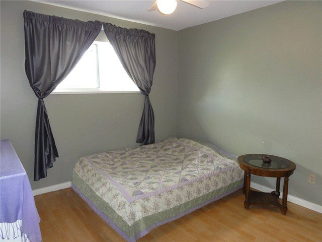 Photo 12: Photos: 8460 154A ST in Surrey: Fleetwood Tynehead House for sale : MLS®# F1322503