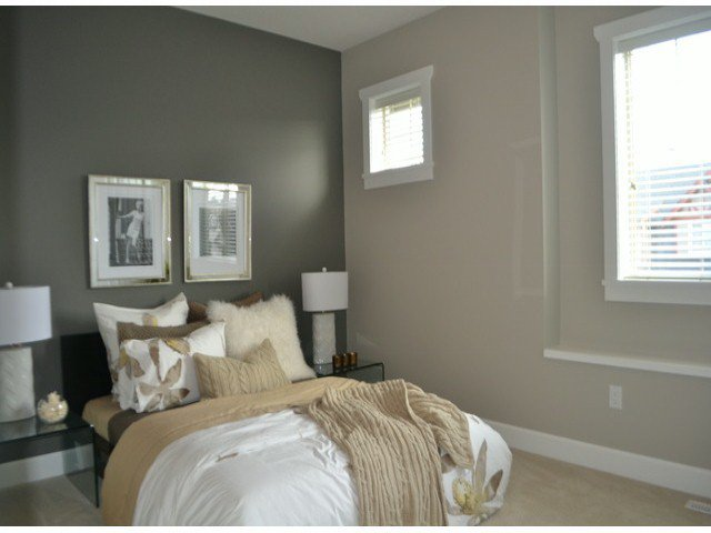"""Photo 9: Photos: 21061 78A Avenue in Langley: Willoughby Heights House for sale in """"YORKSON SOUTH"""" : MLS®# F1326040"""
