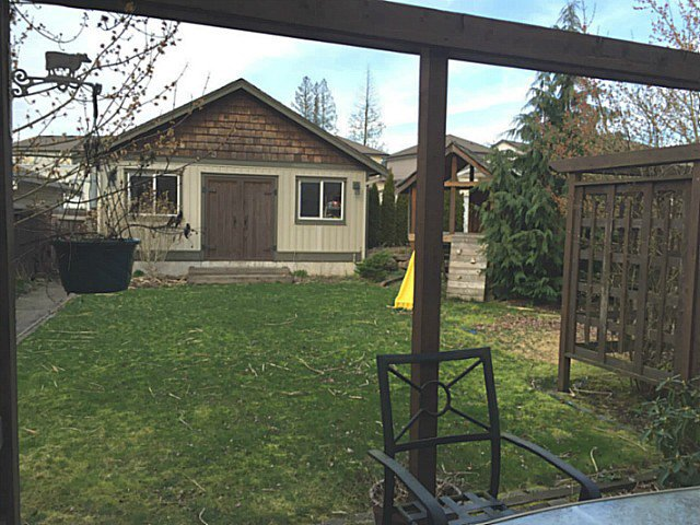 """Photo 14: Photos: 36071 AUGUSTON Parkway in Abbotsford: Abbotsford East House for sale in """"Auguston"""" : MLS®# F1433276"""