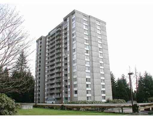 "Main Photo: 1705 2004 FULLERTON Avenue in North Vancouver: Pemberton NV Condo for sale in ""WOODCROFT ESTATES"" : MLS®# R2010554"