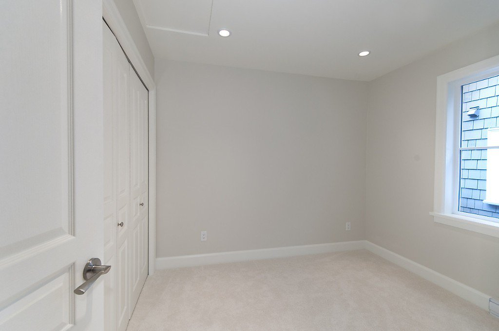 Photo 15: Photos: 3208 YUKON Street in Vancouver: Cambie House 1/2 Duplex for sale (Vancouver West)  : MLS®# R2012050