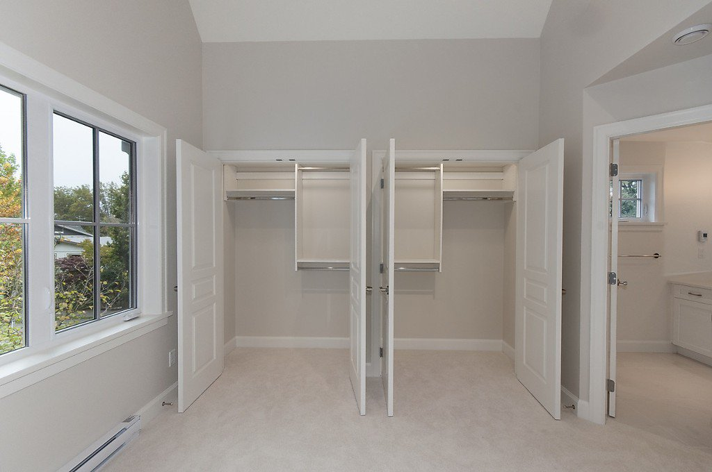 Photo 12: Photos: 3208 YUKON Street in Vancouver: Cambie House 1/2 Duplex for sale (Vancouver West)  : MLS®# R2012050
