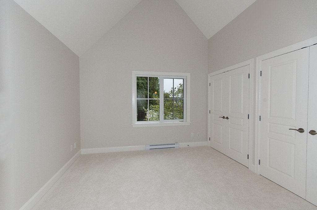 Photo 11: Photos: 3208 YUKON Street in Vancouver: Cambie House 1/2 Duplex for sale (Vancouver West)  : MLS®# R2012050
