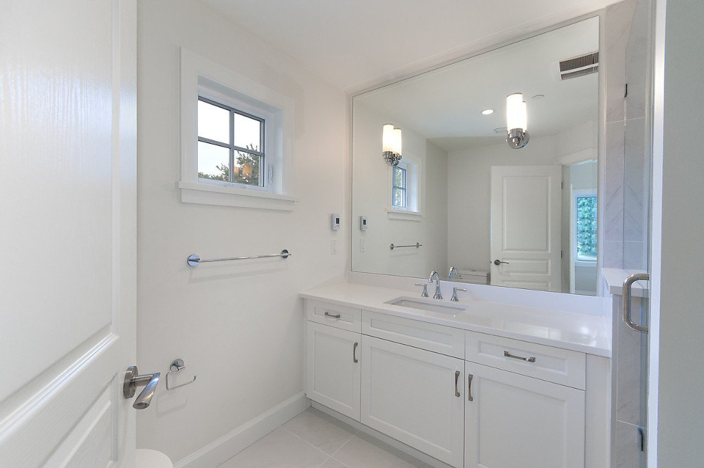 Photo 13: Photos: 3208 YUKON Street in Vancouver: Cambie House 1/2 Duplex for sale (Vancouver West)  : MLS®# R2012050