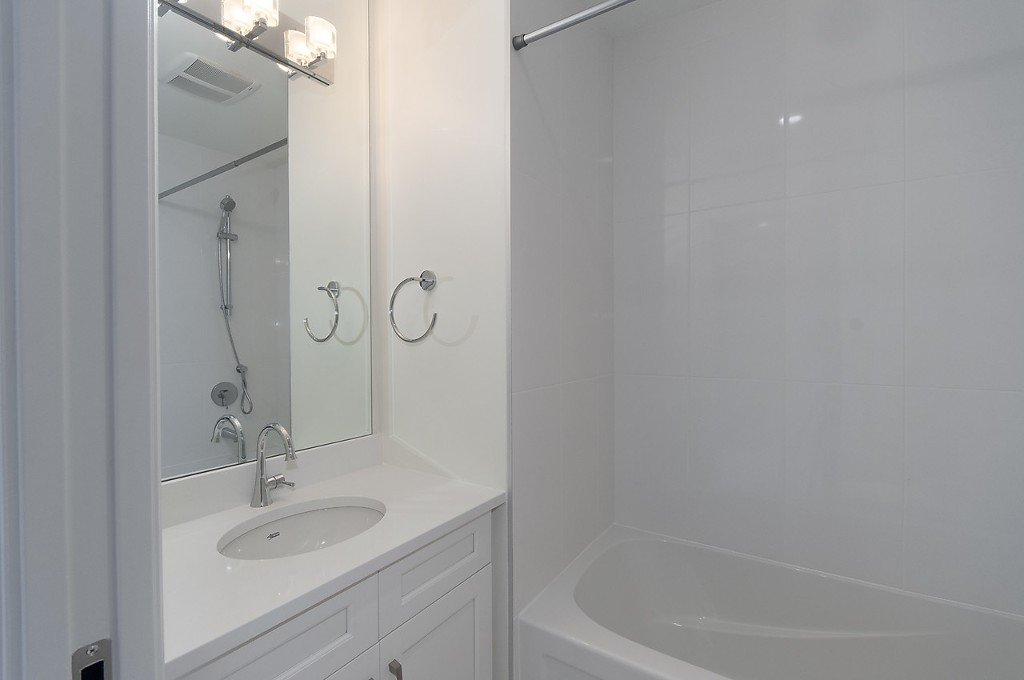 Photo 16: Photos: 3208 YUKON Street in Vancouver: Cambie House 1/2 Duplex for sale (Vancouver West)  : MLS®# R2012050