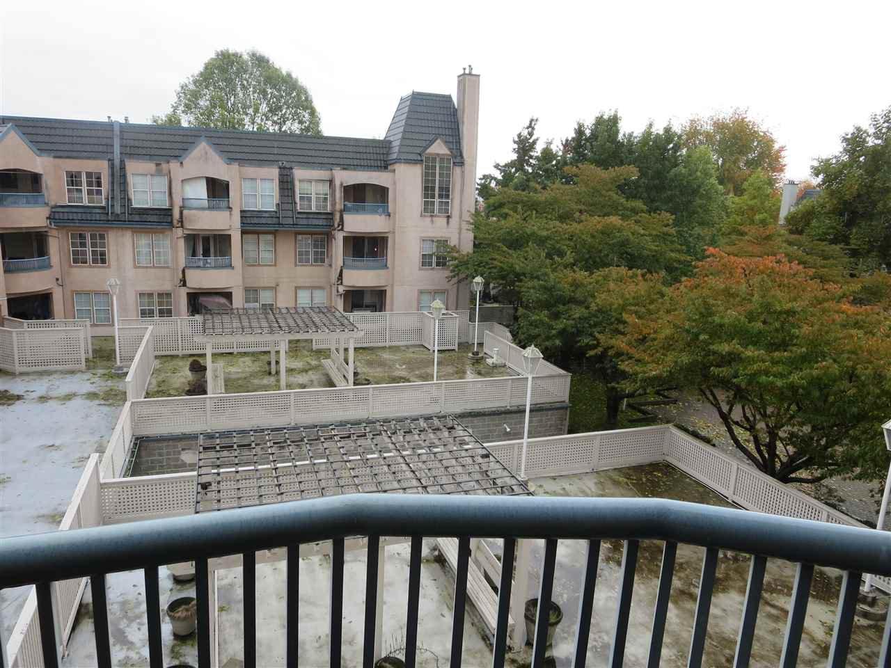 Photo 9: Photos: 317 98 LAVAL Street in Coquitlam: Maillardville Condo for sale : MLS®# R2117700