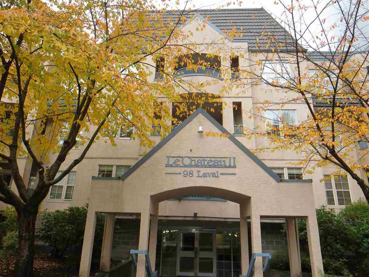 Photo 10: Photos: 317 98 LAVAL Street in Coquitlam: Maillardville Condo for sale : MLS®# R2117700