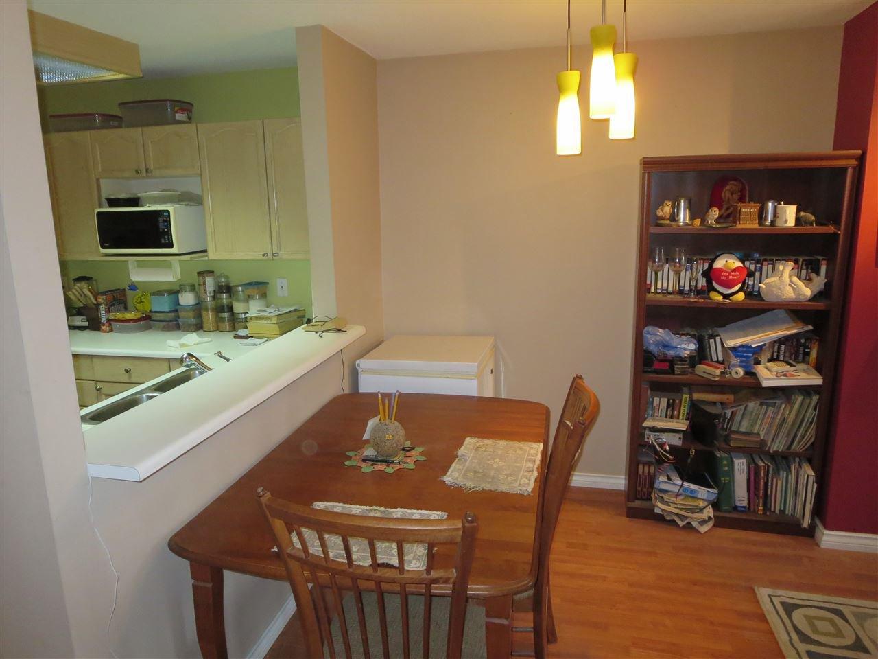 Photo 3: Photos: 317 98 LAVAL Street in Coquitlam: Maillardville Condo for sale : MLS®# R2117700