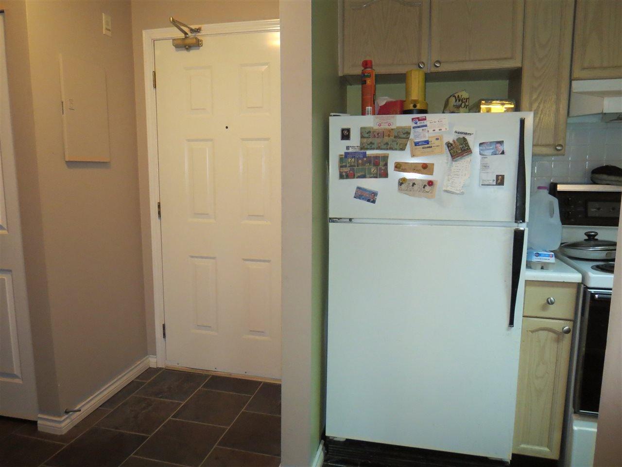 Photo 5: Photos: 317 98 LAVAL Street in Coquitlam: Maillardville Condo for sale : MLS®# R2117700