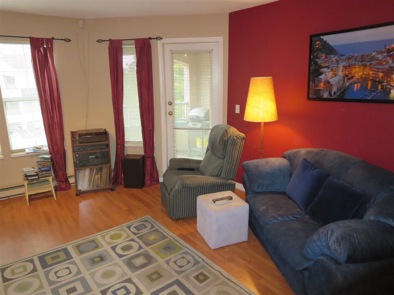 Photo 2: Photos: 317 98 LAVAL Street in Coquitlam: Maillardville Condo for sale : MLS®# R2117700