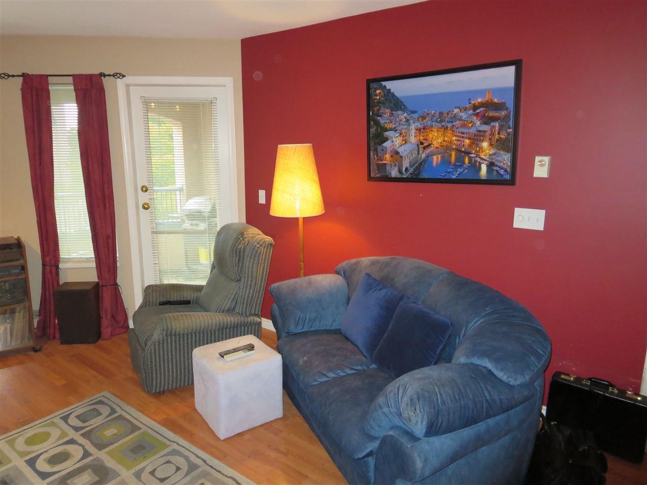 Photo 12: Photos: 317 98 LAVAL Street in Coquitlam: Maillardville Condo for sale : MLS®# R2117700