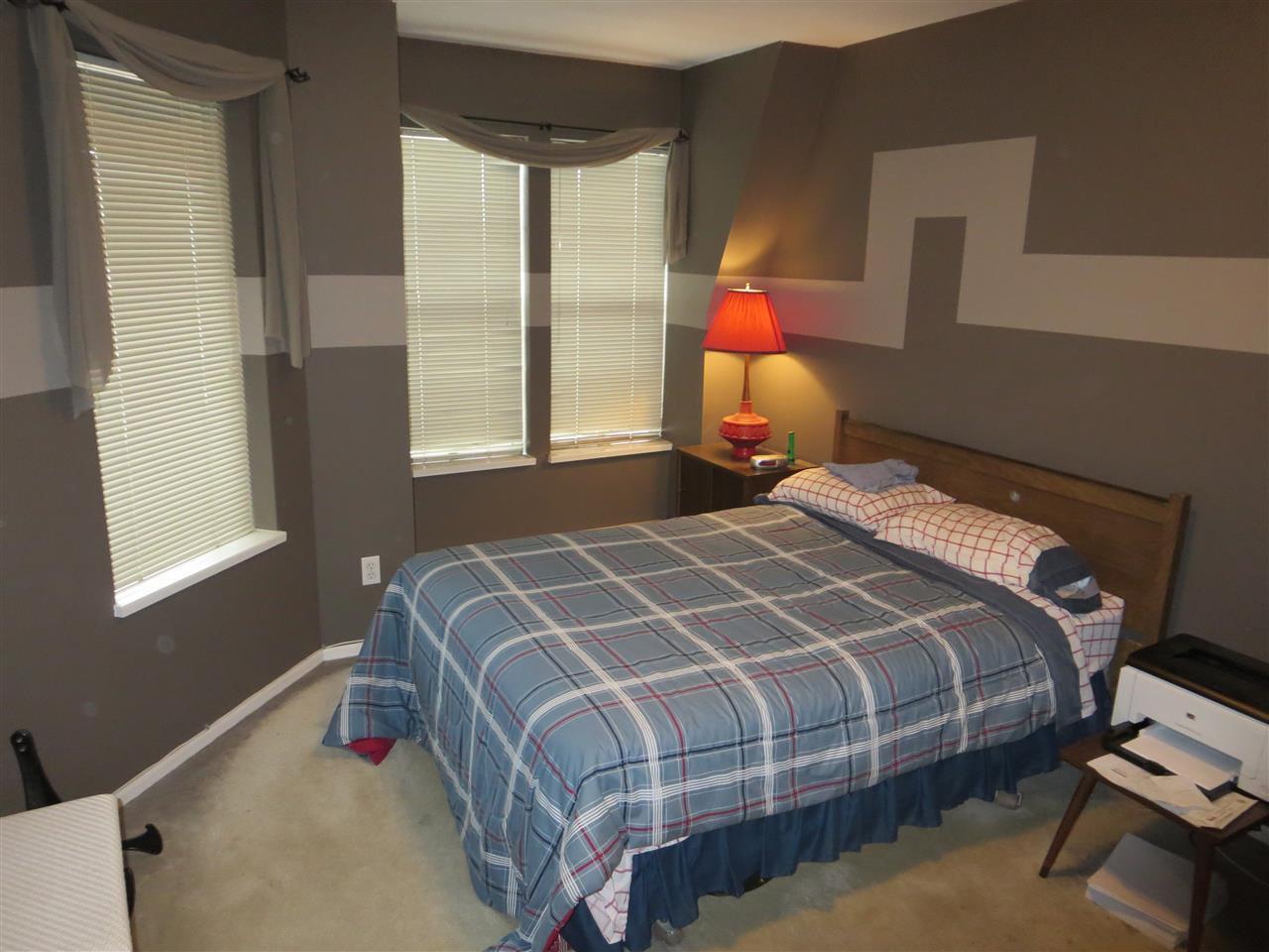 Photo 13: Photos: 317 98 LAVAL Street in Coquitlam: Maillardville Condo for sale : MLS®# R2117700