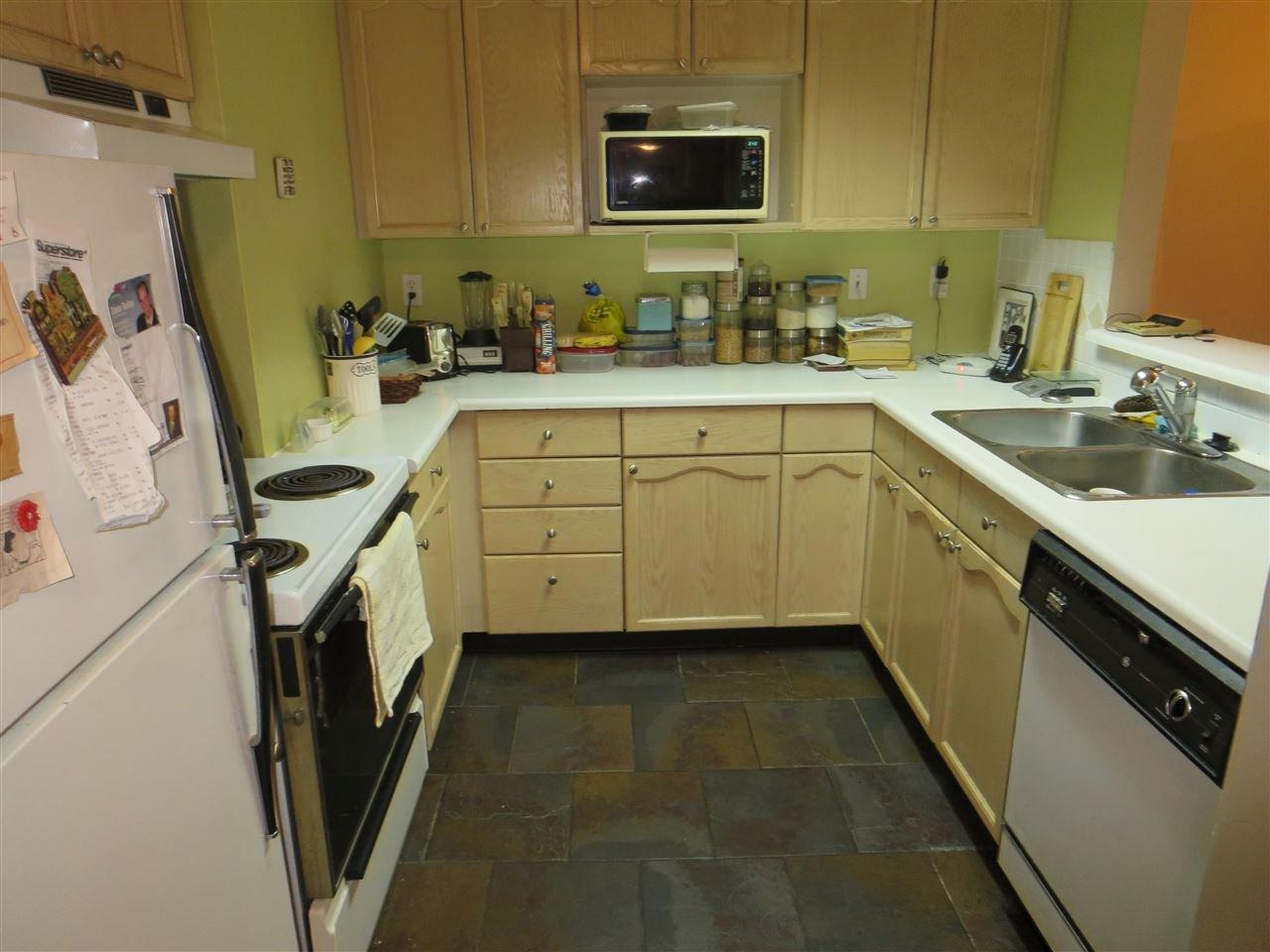 Photo 4: Photos: 317 98 LAVAL Street in Coquitlam: Maillardville Condo for sale : MLS®# R2117700