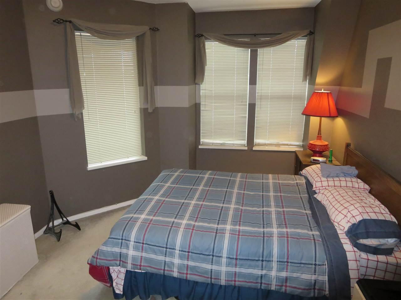 Photo 6: Photos: 317 98 LAVAL Street in Coquitlam: Maillardville Condo for sale : MLS®# R2117700