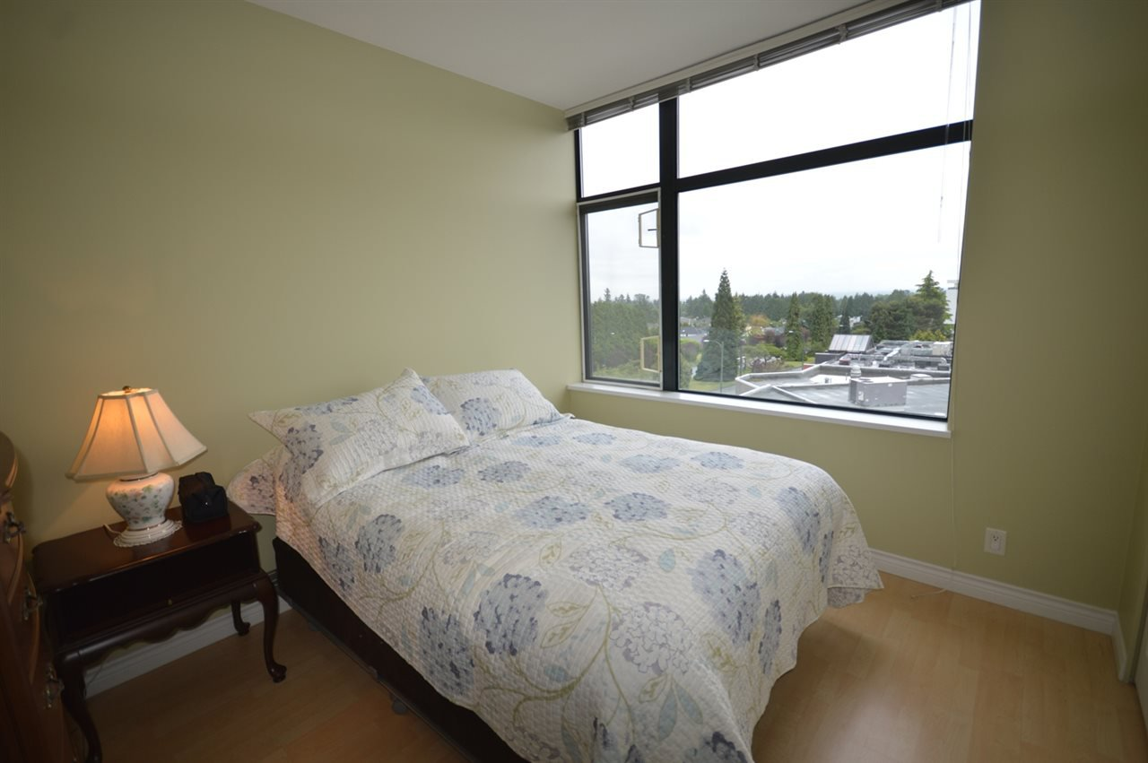 "Photo 14: Photos: 407 538 W 45TH Avenue in Vancouver: Oakridge VW Condo for sale in ""HEMMINGWAY"" (Vancouver West)  : MLS®# R2173011"