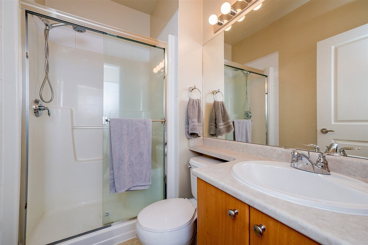 """Photo 16: Photos: 81 7503 18TH Street in Burnaby: Edmonds BE Condo for sale in """"SOUTHBOROUGH"""" (Burnaby East)  : MLS®# R2249263"""