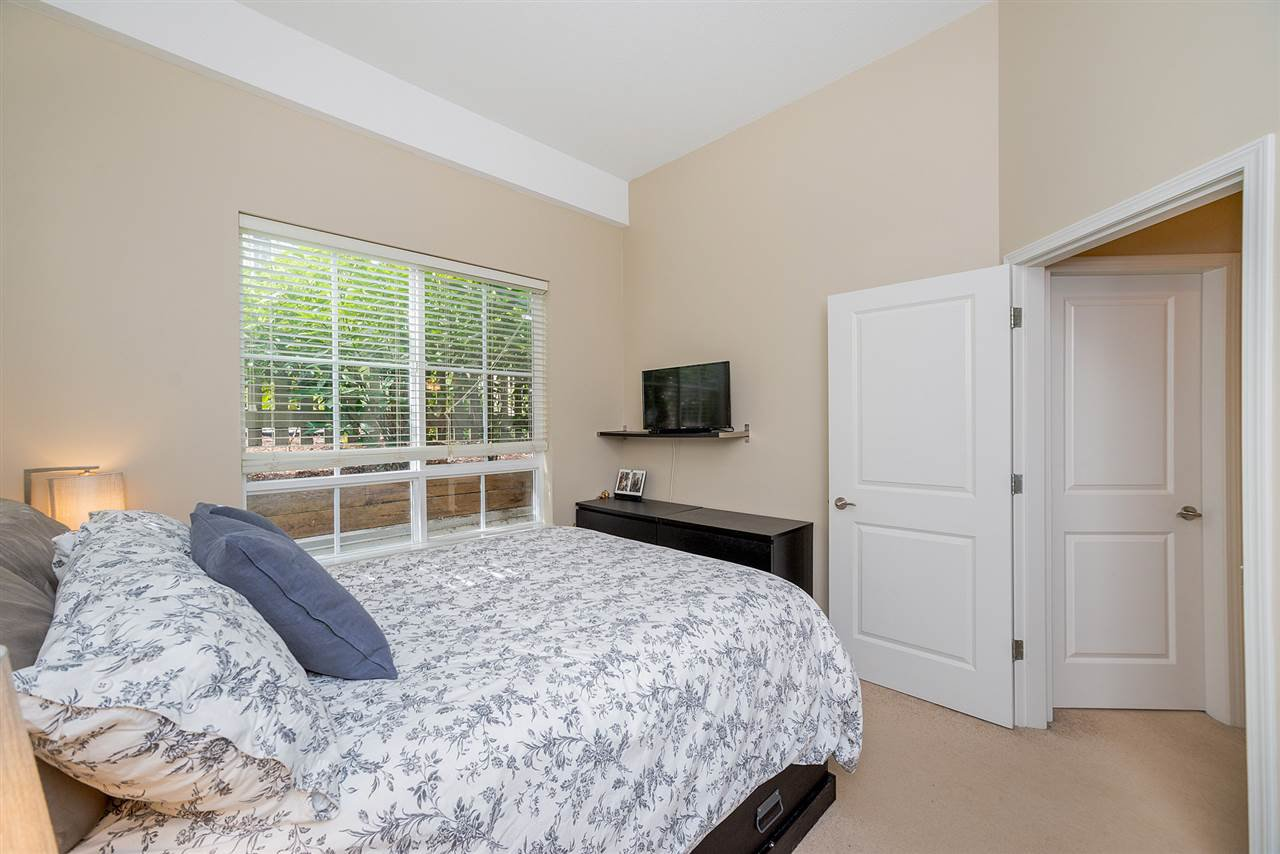 """Photo 19: Photos: 81 7503 18TH Street in Burnaby: Edmonds BE Condo for sale in """"SOUTHBOROUGH"""" (Burnaby East)  : MLS®# R2249263"""