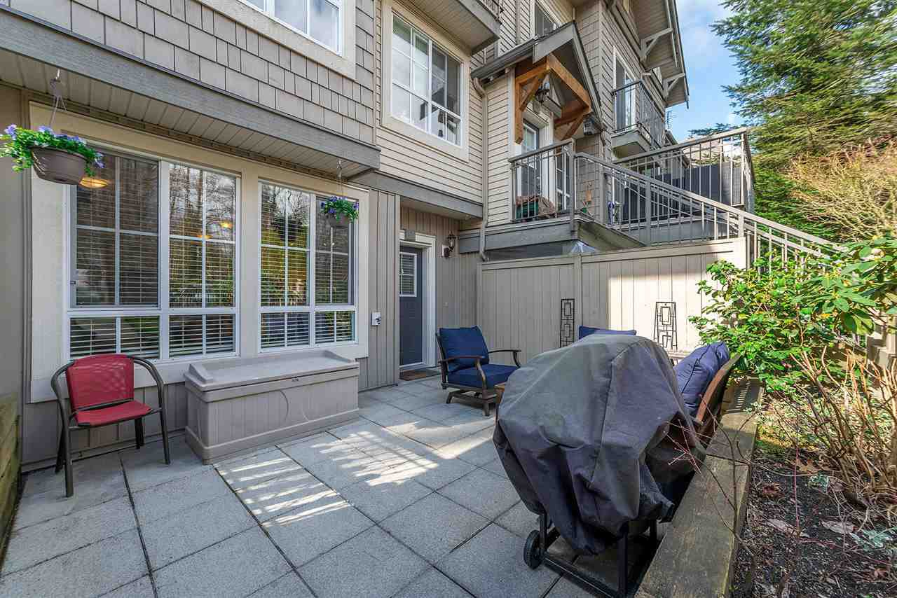 """Photo 4: Photos: 81 7503 18TH Street in Burnaby: Edmonds BE Condo for sale in """"SOUTHBOROUGH"""" (Burnaby East)  : MLS®# R2249263"""