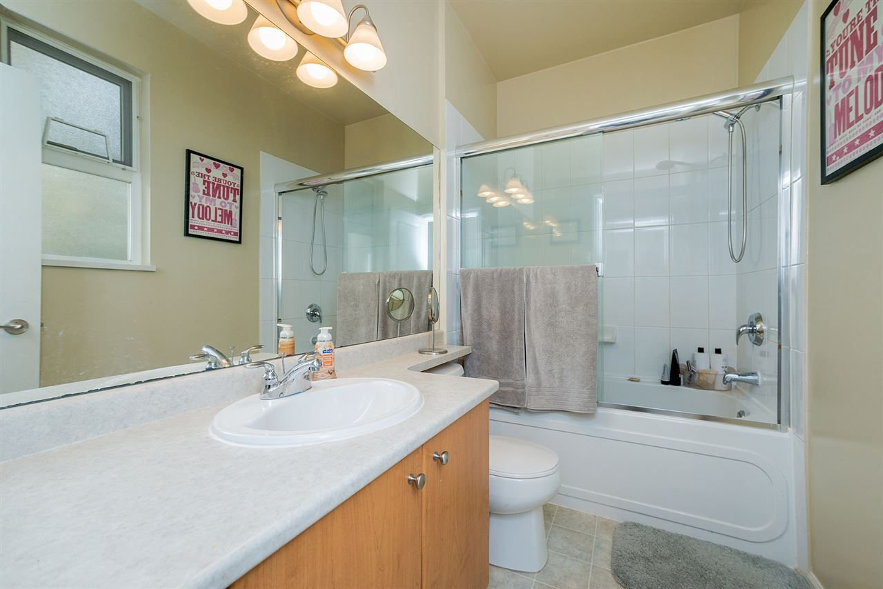 """Photo 20: Photos: 81 7503 18TH Street in Burnaby: Edmonds BE Condo for sale in """"SOUTHBOROUGH"""" (Burnaby East)  : MLS®# R2249263"""
