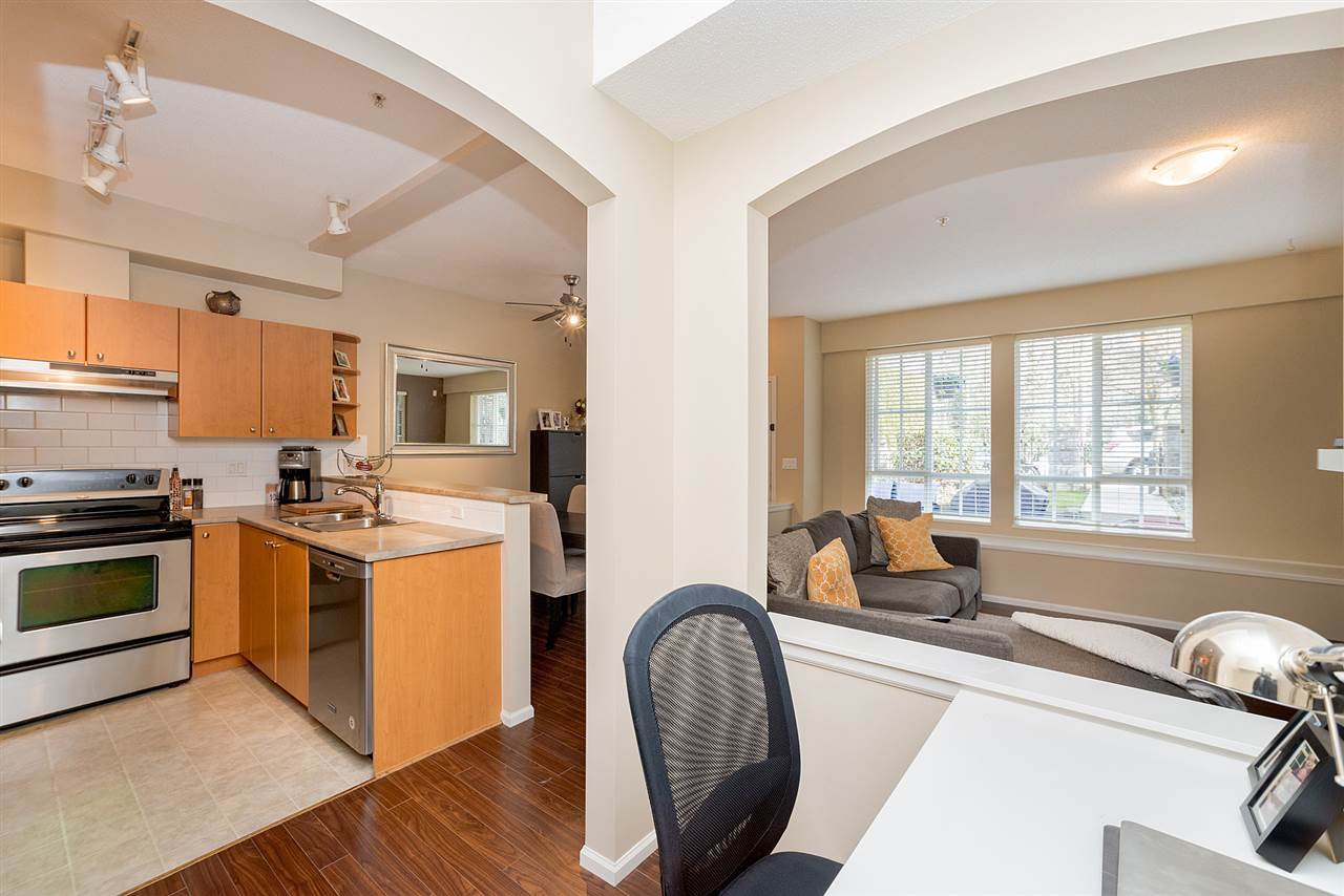 """Photo 15: Photos: 81 7503 18TH Street in Burnaby: Edmonds BE Condo for sale in """"SOUTHBOROUGH"""" (Burnaby East)  : MLS®# R2249263"""