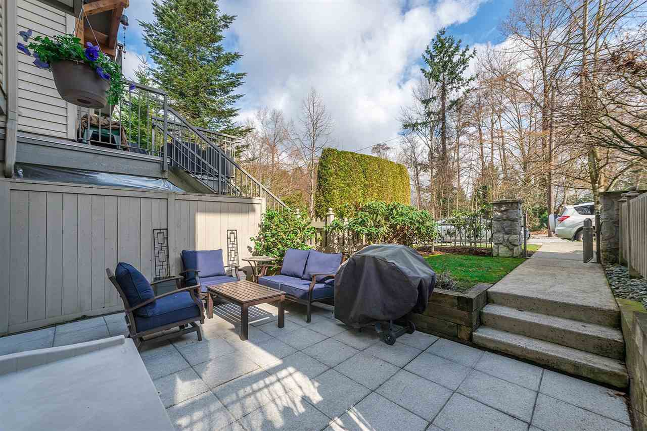 """Photo 5: Photos: 81 7503 18TH Street in Burnaby: Edmonds BE Condo for sale in """"SOUTHBOROUGH"""" (Burnaby East)  : MLS®# R2249263"""