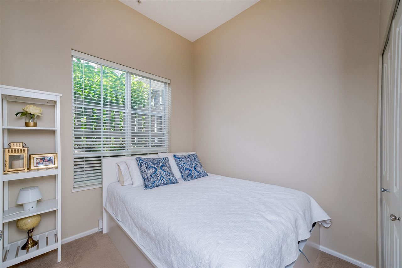 """Photo 17: Photos: 81 7503 18TH Street in Burnaby: Edmonds BE Condo for sale in """"SOUTHBOROUGH"""" (Burnaby East)  : MLS®# R2249263"""