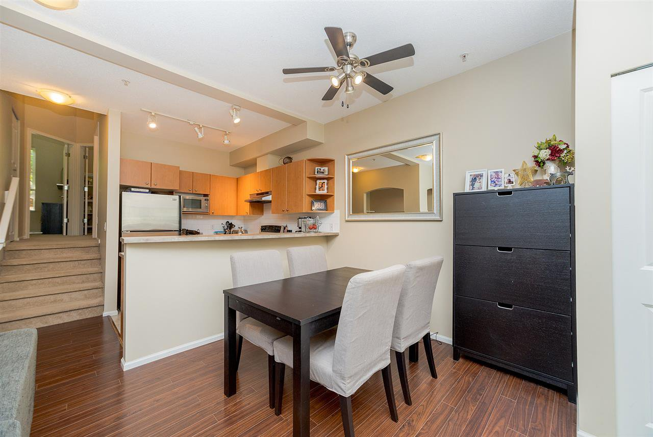 """Photo 10: Photos: 81 7503 18TH Street in Burnaby: Edmonds BE Condo for sale in """"SOUTHBOROUGH"""" (Burnaby East)  : MLS®# R2249263"""