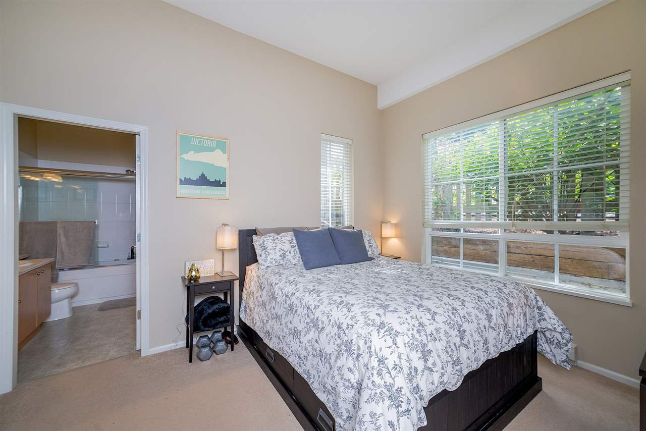 """Photo 18: Photos: 81 7503 18TH Street in Burnaby: Edmonds BE Condo for sale in """"SOUTHBOROUGH"""" (Burnaby East)  : MLS®# R2249263"""