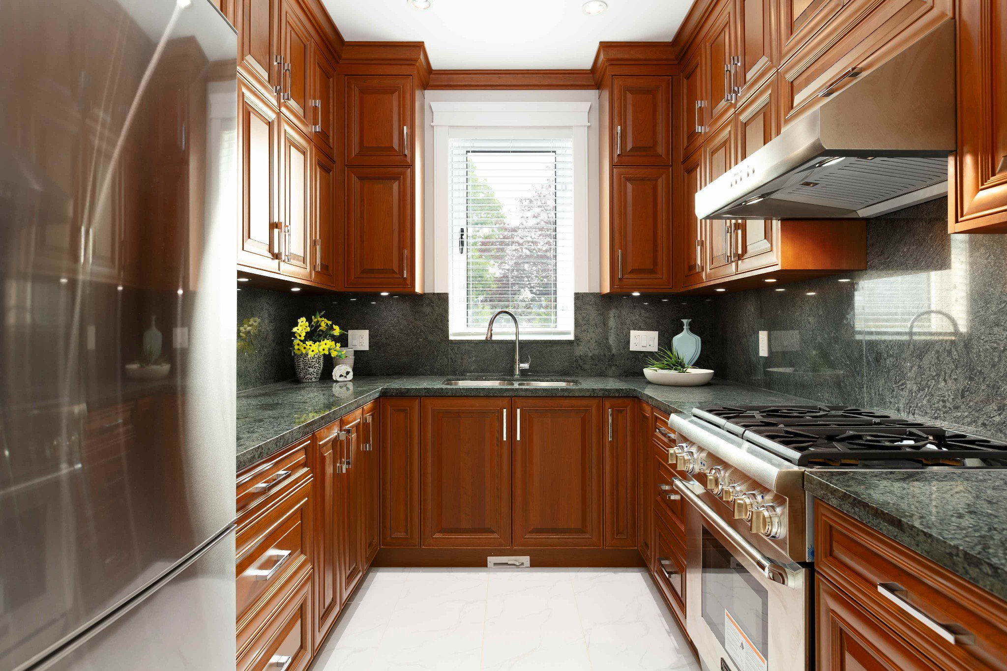 Photo 7: Photos: 2428 W 22ND Avenue in Vancouver: Arbutus House for sale (Vancouver West)  : MLS®# R2292856