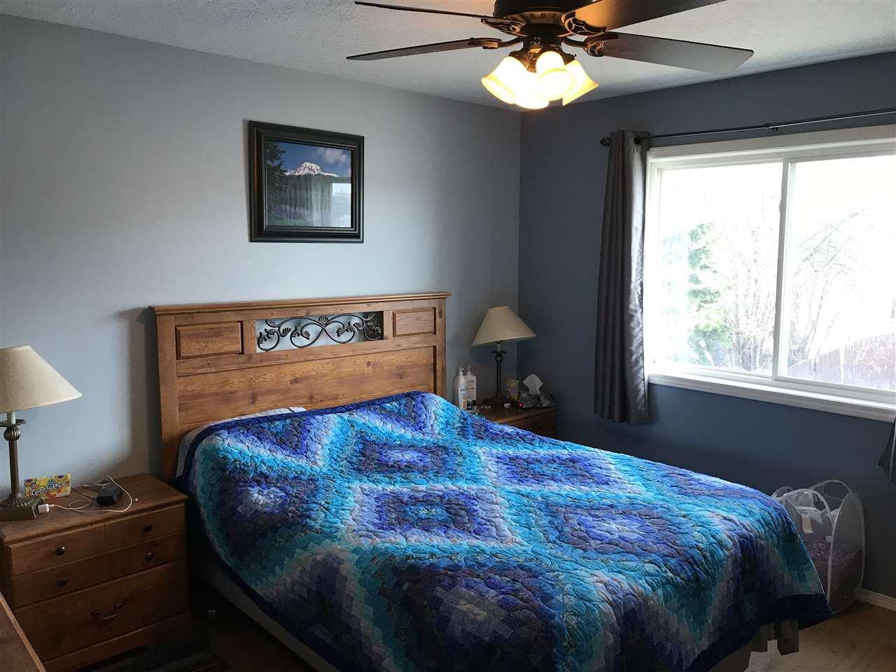 Photo 7: Photos: 10520 89 Street in Fort St. John: Fort St. John - City NE House for sale (Fort St. John (Zone 60))  : MLS®# R2362521