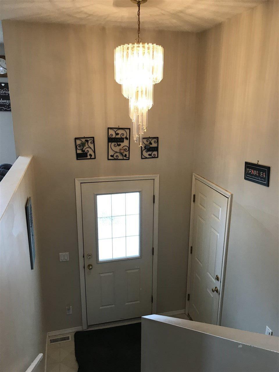 Photo 10: Photos: 10520 89 Street in Fort St. John: Fort St. John - City NE House for sale (Fort St. John (Zone 60))  : MLS®# R2362521