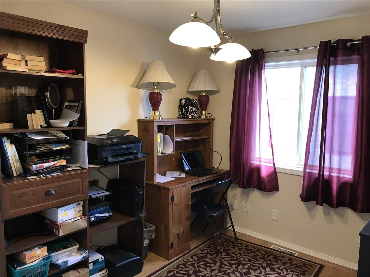 Photo 9: Photos: 10520 89 Street in Fort St. John: Fort St. John - City NE House for sale (Fort St. John (Zone 60))  : MLS®# R2362521
